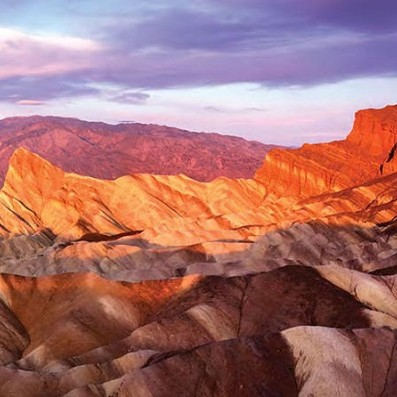 Welcome-to-Death-Valley-National-Park.jpg