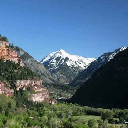 Ouray Corral agent photo Abrams.jpg