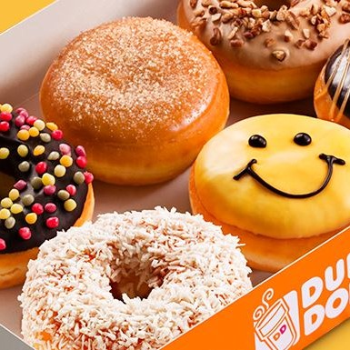 dunkin-donuts-franchise-box-of-donuts-2.jpg