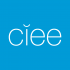 Ciee-logo.svg.png