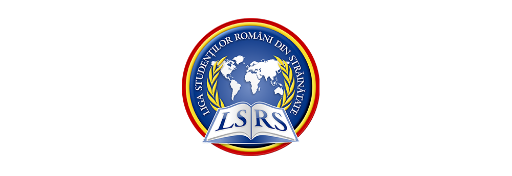 LSRS (The League of Romanian Students Abroad)